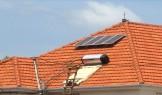 solar_new